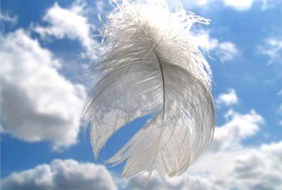 angel_feather